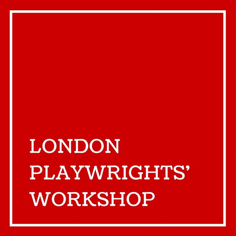London Playwrights' Workshop