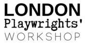 London Playwrights Workshop