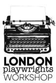 London Playwrights Workshop